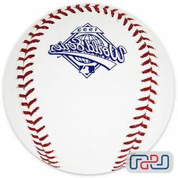 Rawlings 1993 World Series Official MLB Game Baseball Toront