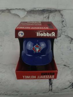1997 Toronto Blue jays Riddell Baseball Mini Batters Helmet