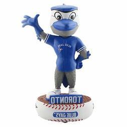 Ace Toronto Blue Jays Mascot Baller Special Edition Bobblehe
