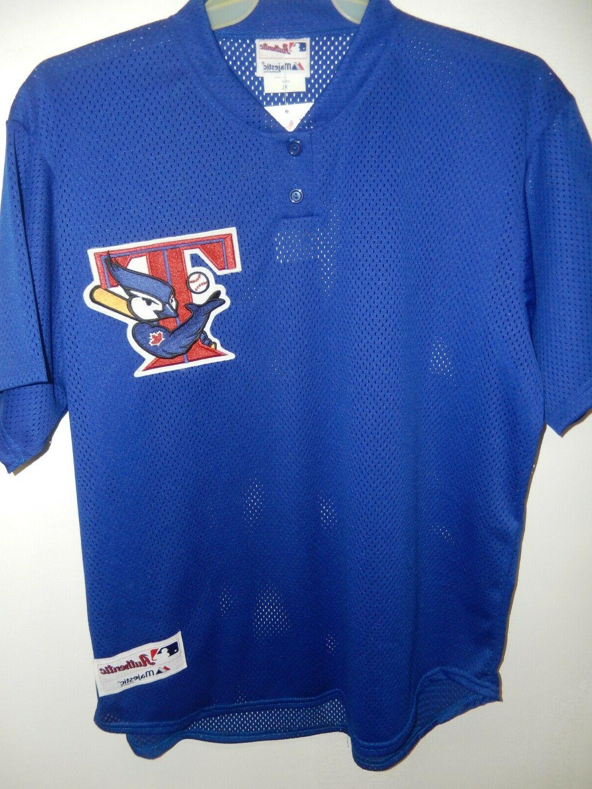 9601 5 mens 2003 toronto blue jays