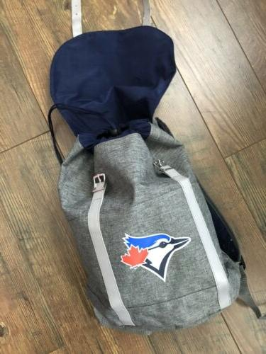 Giveaway 8/8/19 - Rogers Center SGA