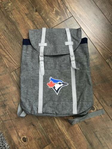 toronto blue jays backpack giveaway 8 8