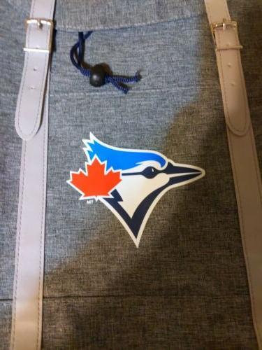 Toronto Blue Jays MLB baseball Rogers Centre Limited 20