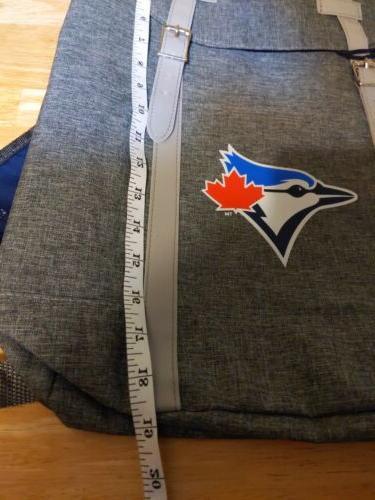 Toronto Centre Limited 20