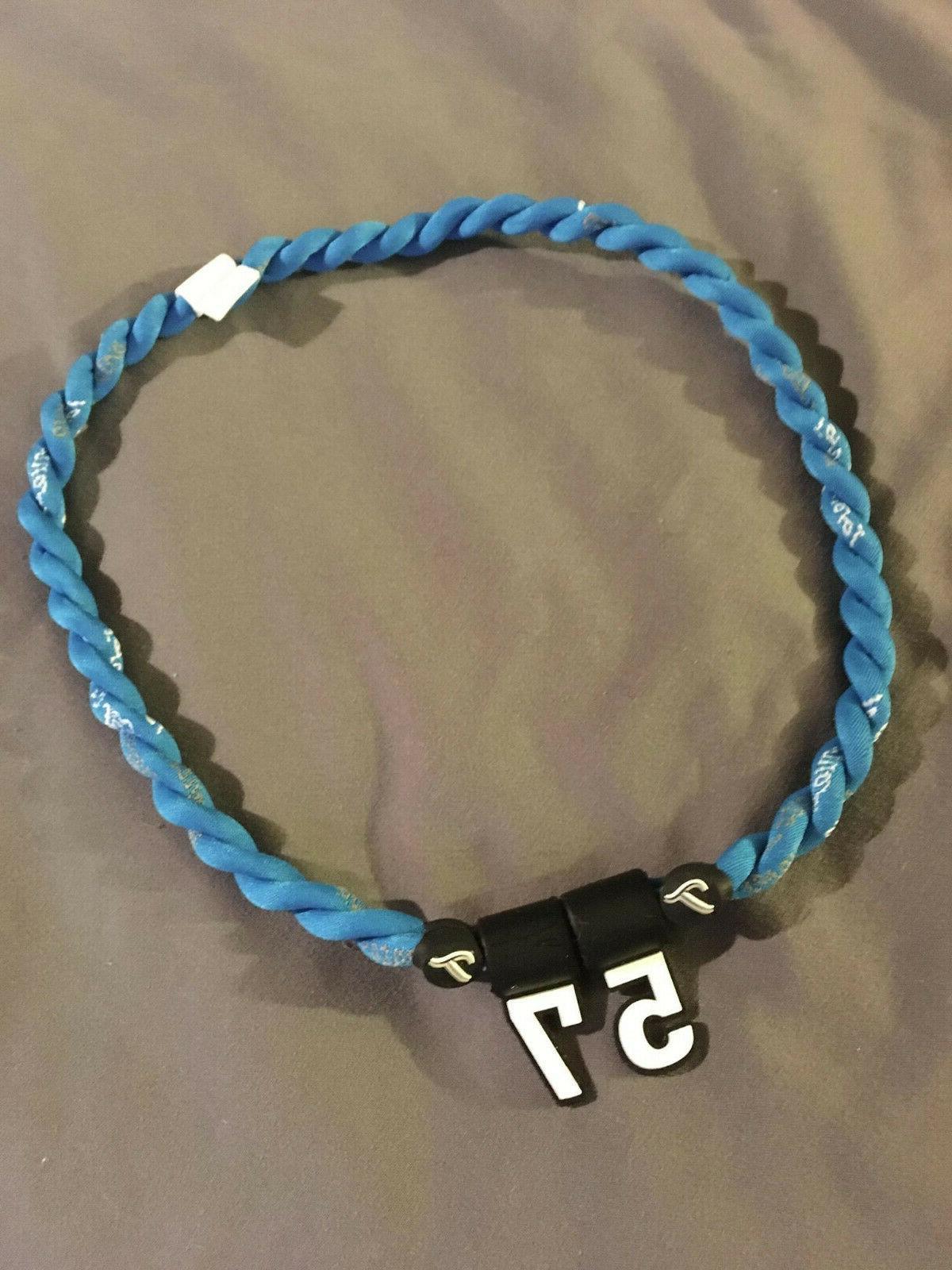 toronto trent thornton 57 double rope team
