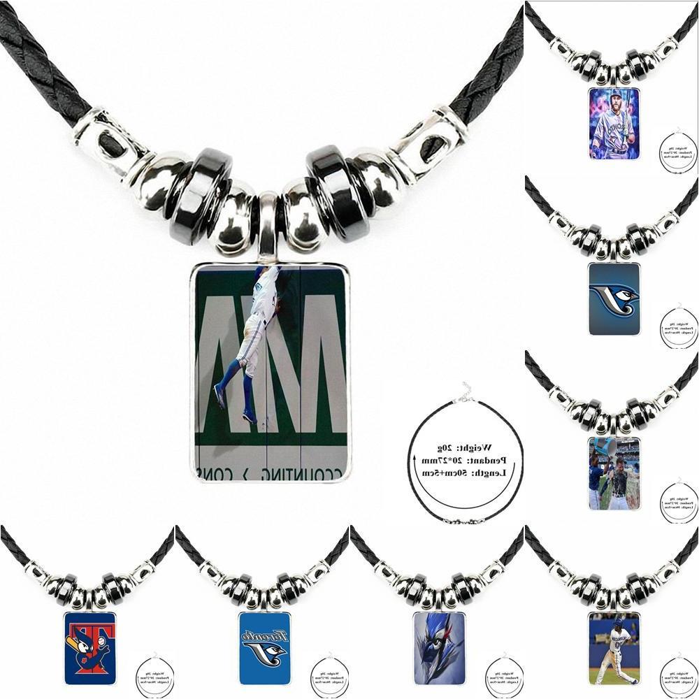 women kids black leather bead font