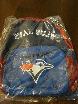 Limited Ed. Toronto Blue Jays Back pack Stadium Giveaway