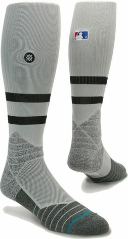 LOS ANGELES CLIPPERS RETRO LOGO ARENA SOCKS LARGE 9-12 BRAND