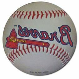 MLB Baseball Team Logo Magnet Car or Fridge Pick Your Team