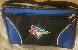 MLB Baseball Toronto Blue Jays Cooler Bag Brand New