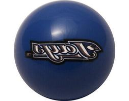 MLB Imperial Toronto Blue Jays Pool Billiard Cue/8 Ball - Bl