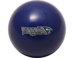 MLB Imperial Toronto Blue Jays Pool Billiard Cue/8 Ball - Ol