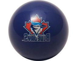 MLB Imperial Toronto Blue Jays Pool Billiard Cue/8 Ball - Re