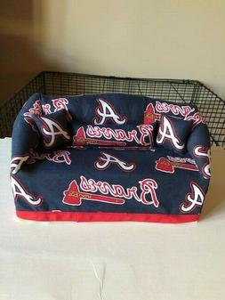 MLB Kleenex Couch Covers