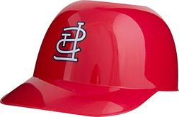 Official MLB Mini Baseball Helmet 8oz Ice Cream/Snack Bowls,