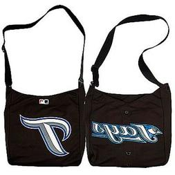 MLB Toronto Blue Jays Jersey Tote Bag, NEW