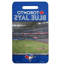 MLB Toronto Blue Jays Stadium Seat Cushion - Kneel Pad