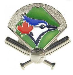 MLB Toronto Blue Jays Field Pin