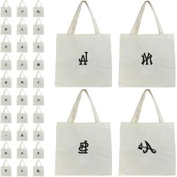 New Team Logo All Teams Eco Bag Tote Bag Cotton Fashion Shop