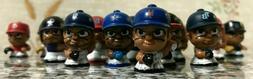 PICK UR FAVORITE TEAM FIGURE 2019 MLB BASEBALL TEENYMATES SE