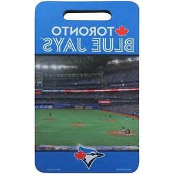 "Toronto Blue Jays WinCraft 10"" x 17"" Stadium Seat Cushion"