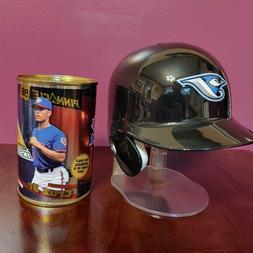 TORONTO BLUE JAYS * 1998 PINNACLE INSIDE BASEBALL GOLD CAN +