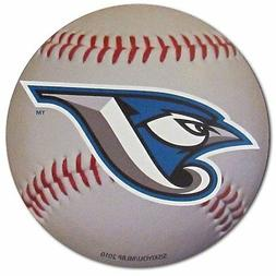 Toronto Blue Jays Baseball Magnet - 3 Inches  MLB Auto Truck