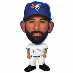 Toronto Blue Jays Bautista J. #19 Flathlete Figurine