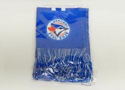 Toronto Blue Jays Bud Light MLB Fan Scarf New In Package