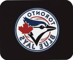 Toronto Blue Jays Computer / Laptop Mouse Pad