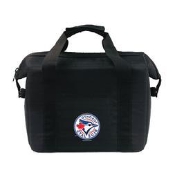 Toronto Blue Jays Cooler Bag