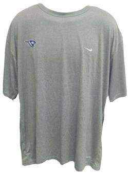 Toronto Blue Jays Nike Dri Fit Performance Shirt Short Sleev