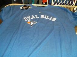 Toronto Blue Jays Josh Donaldson  MLB Team apparel  shirt by