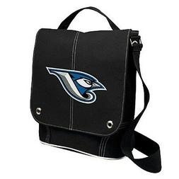 TORONTO BLUE JAYS LITTLEARTH CAP SATCHEL BAG TOTE USX