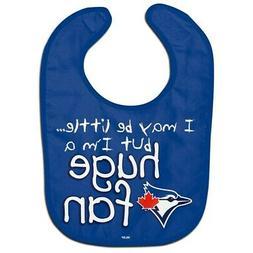 Toronto Blue Jays McArthur All Pro Bib