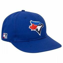 Toronto Blue Jays Outdoor Cap MLB Adjustable Strapback Hat C