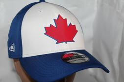 Toronto Blue Jays New Era MLB Batting Practice Prolight 39Th