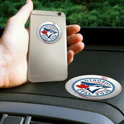 Toronto Blue Jays MLB Get a Grip Cell Phone Grip Never lose