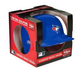 Toronto Blue Jays MLB Rawlings Replica MLB Baseball Mini Hel