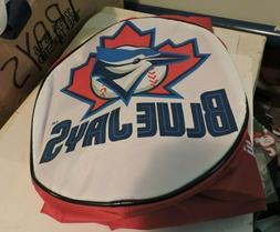 Toronto Blue Jays Mr. Sub Promo Gym Bag Duffel