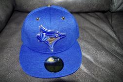 Toronto Blue Jays New Era 5950 Hat Fitted '17 All Star Game