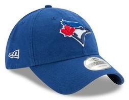 Toronto Blue Jays New Era MLB 9Twenty Primary Core Classic A