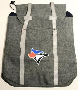 Toronto Blue Jays Official MLB  Baseball Backpack from Roger