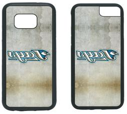 TORONTO BLUE JAYS PHONE CASE COVER FITS iPHONE 7 8+ XS MAX S