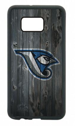 Toronto Blue Jays Phone Case For Samsung Galaxy S10 S9 S8 S7