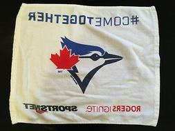 Toronto Blue Jays rally towel