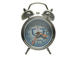 Toronto Blue Jays Retro Alarm Clock