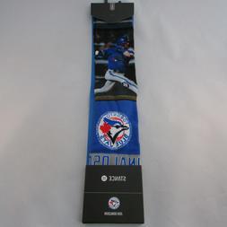 Toronto Blue Jays Stance Socks Baseball Josh Donaldson Large