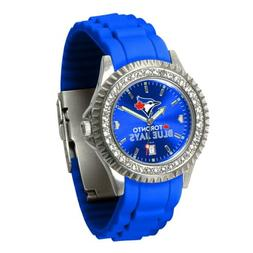 Toronto Blue Jays Watch Sparkle