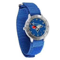 Toronto Blue Jays Watch Tailgater